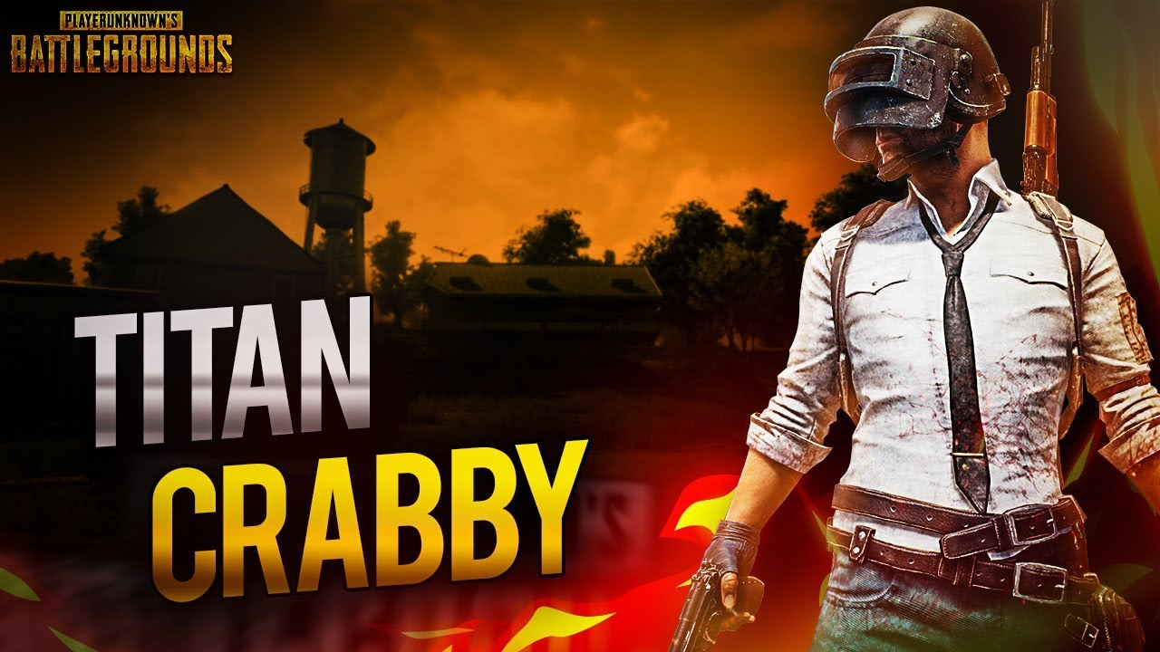PUBG MOBILE LIVE   INTENSE MATCHES AND RUSH GAMEPLAY   INDIA