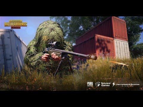 PUBG MOBILE SIX9 CLAN IS BACK ! PUBG MOBILE LIVE RUSH GAMEPLAY