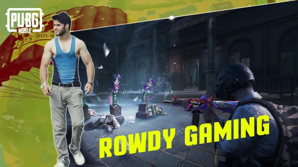 🔴PUBG MOBILE EMULATOR   NEW UPDATE   !INSTA FOR RP7 GIVEAWAY