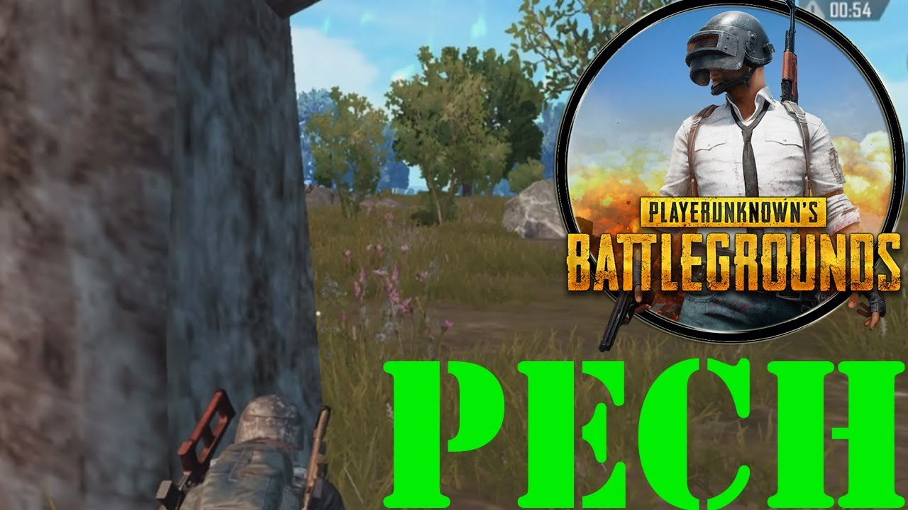 So viel PECH am ENDE ☆ PUBG Mobile ☆ Playerunknown's Battlegrounds