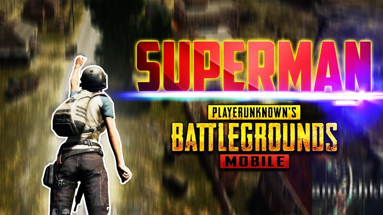 PUBG Mobile: Funny & WTF Moments Ep. 3