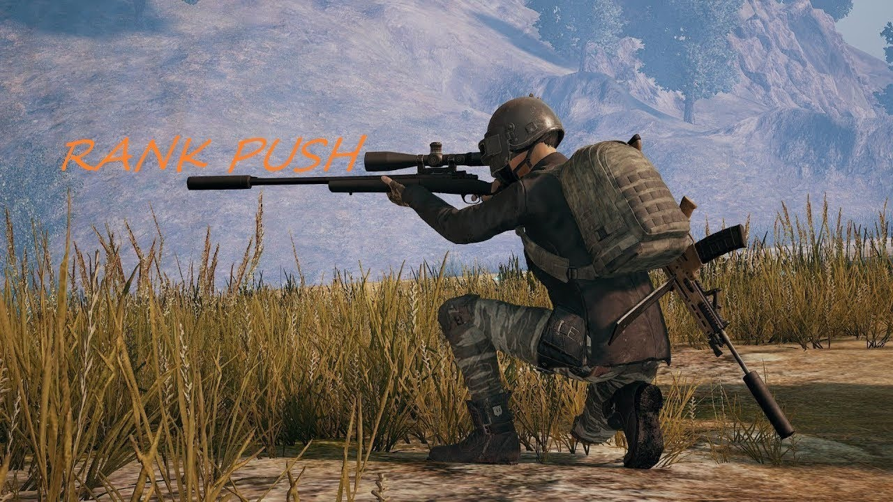🔴PUBG MOBILE LIVE🔴 #RANK PUSH TO CONQUEROR #OP SNIPING #SERIOUS GAMEPLAY ||
