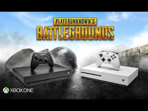 PUBG: How To Improve Performance on the Xbox One / Xbox One X