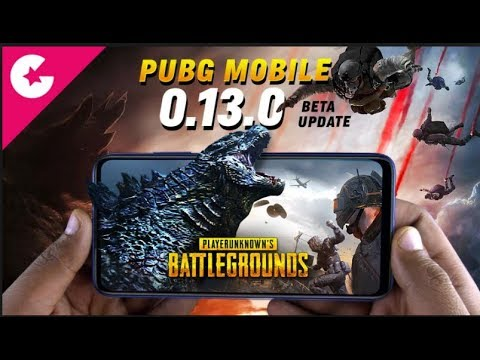 🔴NEW PUBG MOBILE 🔴PlayerUnknown's Battlegrounds 4vs4 Version On Android