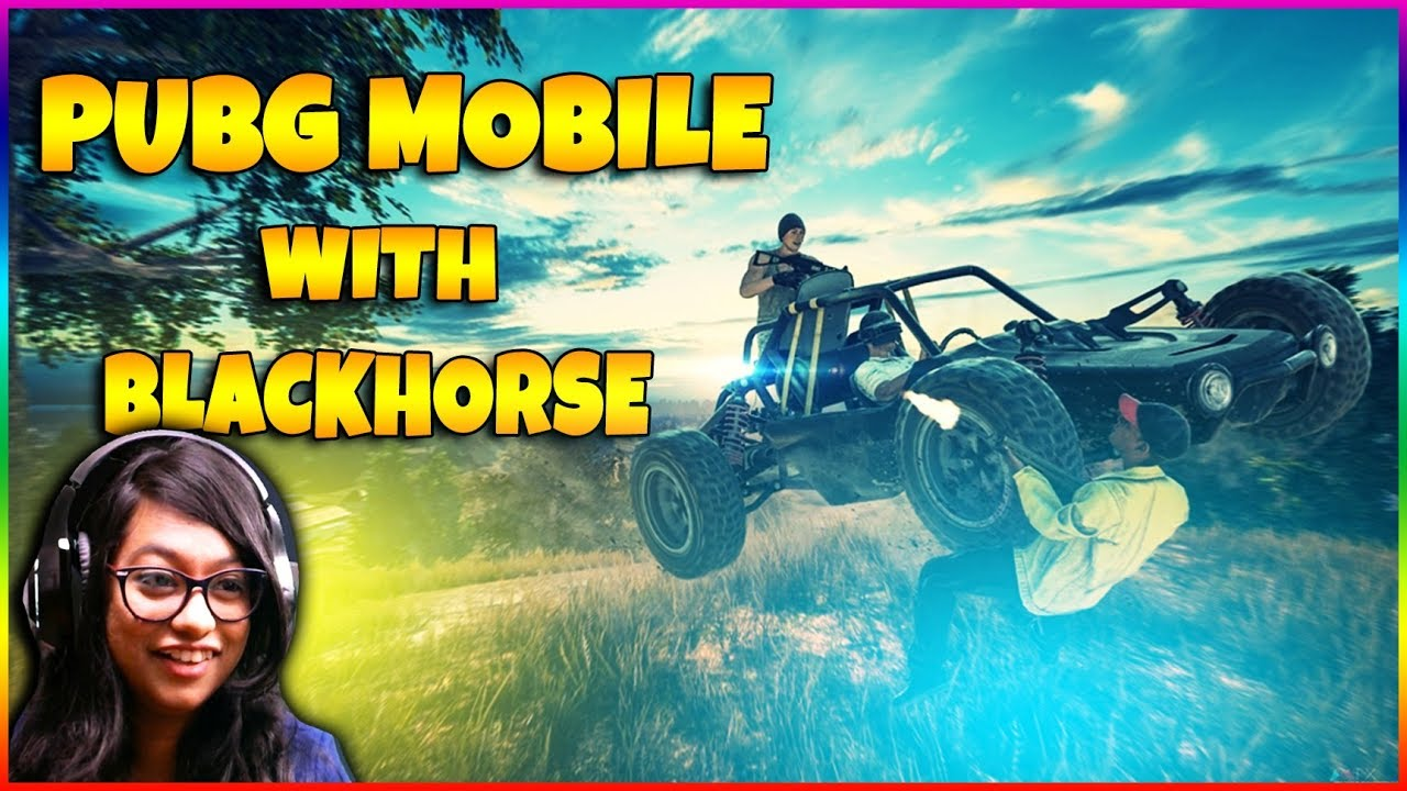🔴RUSH WITH HACKERS! AND FUN GAMEPLAY! DROP HUNTING!😬 PUBG MOBILE  (EMULATOR)   #377