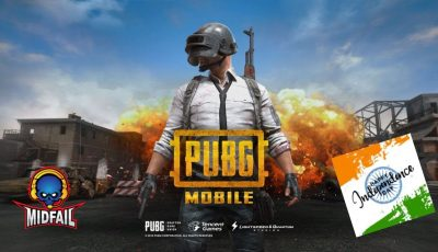 Pubg Mobile Tamil ~ Funny game play~Road to 108K Subs(15-08-2019)