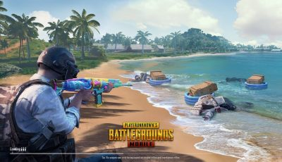 PUBG Mobile 🔴 Live Stream | Rushing for chicken dinners | LØ Tournament Coming Soon
