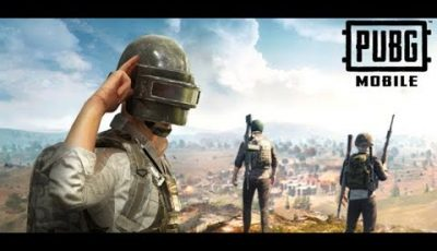 Oggy Plays Pubg Mobile   Live India🇮🇳