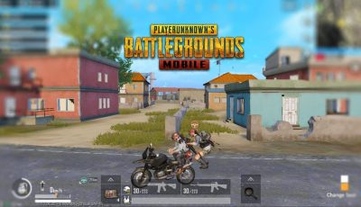 🔴 PUBG Mobile Live with New Update | Balidaan Dena Hoga | Subscribe & Join Me.