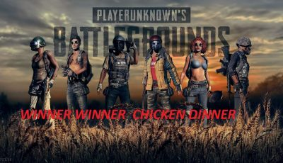 PUBG MOBILE LIVE|| TEAM SE7EN || SEASON 5 RANK PUSH || SUBSCRIBE & JOIN ME || BY HUNTER
