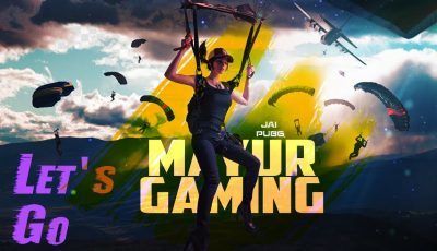 PUBG MOBILE  | only 29/- rs membership | NOW PAYTM  ON SCREEN