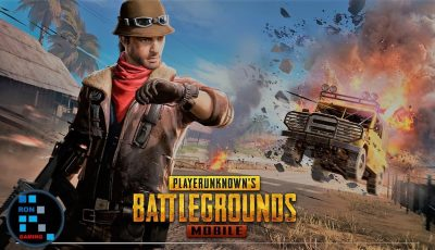 [Hindi] PUBG MOBILE GAMEPLAY   LET'S HAVE SOME FUN