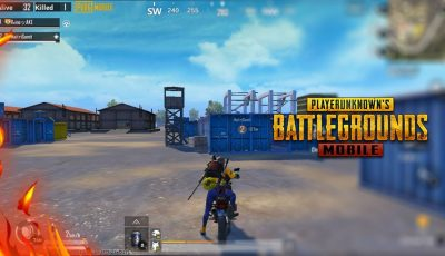 🔴PUBG Mobile Live with Mobile | Happy janamasthami To all  | Only 29Rs. Sponsor.