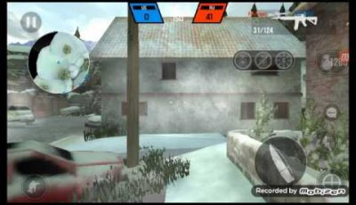 Awesome bullet force hacked by MG HACKS link below