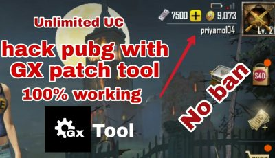 How to hack Pubg mobile Unlimited UC,pubg mobile cheats,pubg free battle points,pubg free bp And UC