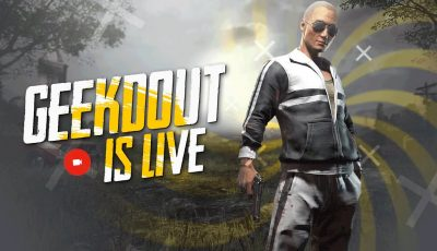 PUBG Mobile | New Video Up | !games !ign !commands