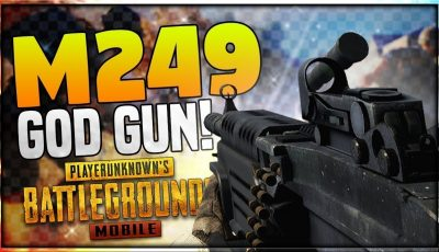 🔴PUBG Mobile : ENTERTAINMENT ENTERTAINMENT AND ONLY ENTERTAINMENT! || GAREEB IS BACK!