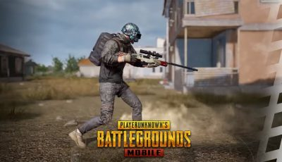 🔴Pubg Mobile Live : Royal pass season 9 is Coming… | Membership only 29Rs.