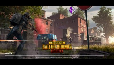 How To Hack PUBG Mobile 0.14.0 No Ban  No Root  Anti-Ban  Pubg Mobile Hacks 2019  100_ Working