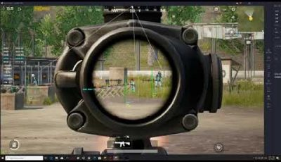PUBG MOBILE Wind 7 2 hack Well hack NO BAN FREE DOWNLOAD1.mp4