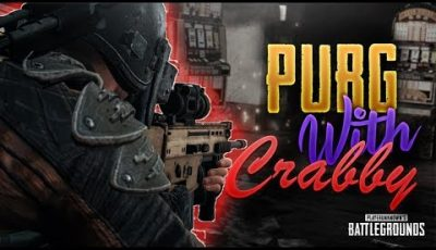 Pubg in Mobile | Oggy on 🔥| Love the haters || Live Pubg Mobile || Live India