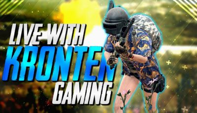 PUBG MOBILE LIVE | AIRDROP HUNTING AND RUSH GAMEPLAY | LETS GO BOYZZ | ONLY CHICKEN DINNER TODAYT