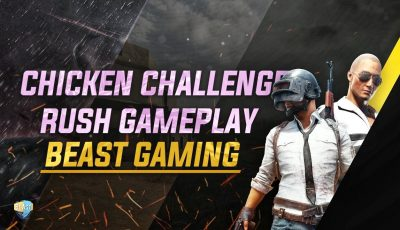 Let's Improve Sniping | PUBG Mobile Live
