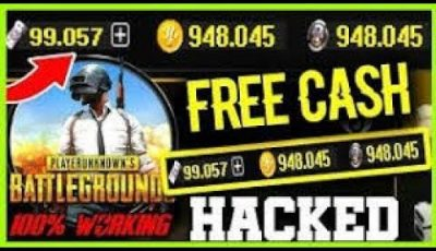 PUBG MOBILE Cheats for  Android – Unlimited Free Cash Hack |NO ROOT|