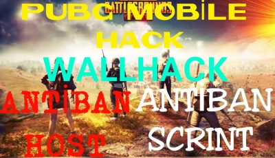 Pubg mobile hile no root android ios hack güncel host 2019