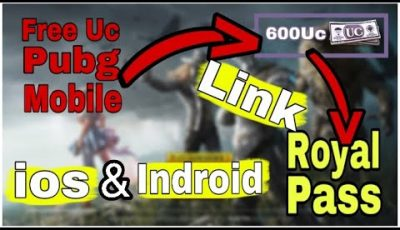 uc pubg free ios |Season10 hack |مجاناً  Uc600 💵 الحصول على |get royale pas for free |working100%