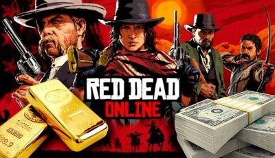 Red Dead Redemption 2 Online Glitches, Exploits & Hilarious Moments Live w/ ya boy J STONE