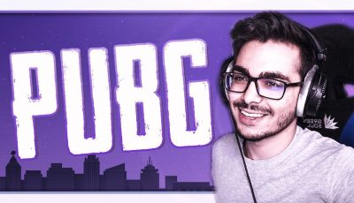 PUBG PC LIVE INDIA | Tournament in 5 days HYPE! !twitter