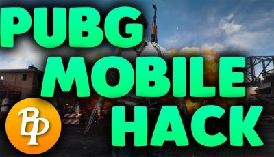 HOW TO HACK PUBG MOBILE 2019 | UNLIMITED UC | FREE BATTLE POINTS | UNDETECTED | FREE BP AND UC