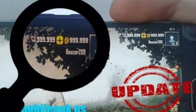 PUBG Mobile Hack 😍 – Get Free UC in PUBG – [All Platforms] – [PUBG Mobile Cheats 2019] – Tutorial
