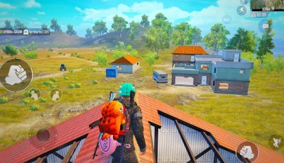 Top 5 Tips and Tricks of Erangel Map | part- 13 | pubg mobile