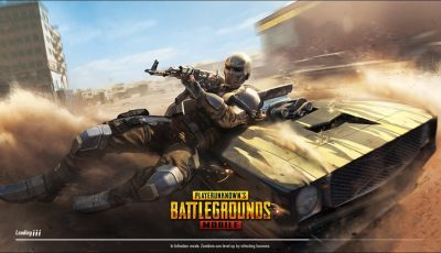 PUBG Mobile 🔴 Live Stream With YouTECH tamil | Rushing for chicken dinners