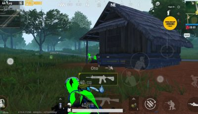 +30 KİLL PUBG HACK, PUBG MOBİLE HİLE, HEADSHAT, NO RESCORİL, MAGİC, SPEED RUN,
