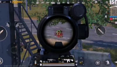 pubg mobile gameplay best moments 2019(+45) kills ببجي موبايل