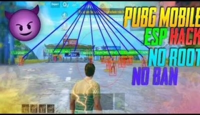 pubg mobile esp Hacks 0.17.0 no root root | hack pubg mobile new esp Hack app | Hack pubg mobile