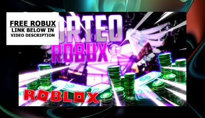 Roblox robot animation review