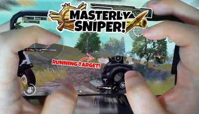 BEST QUICK-SCOPE! NO ONE EXPECTED THIS SNIPING WITH AWM!