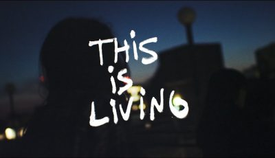 This Is Living (feat. Lecrae) (Music Video) – Hillsong Young & Free