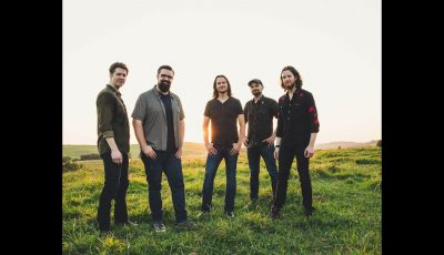 Home Free – Love Me Like That (Official Music Video)