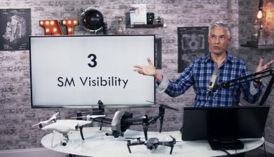FREE Drone Certification Study Guide: FAA Part 107 sUAS Test