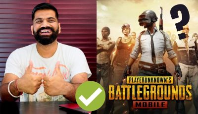 PUBG Mobile Back In India??? PUBG Ban Over??? 🔥🔥🔥