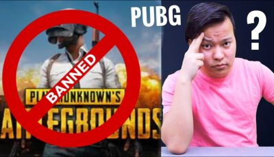 PUBG Mobile Banned in India 🇮🇳 But Why?? |  Real Reason ??