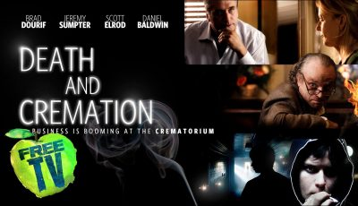 Death and Cremation – Free Full Movie