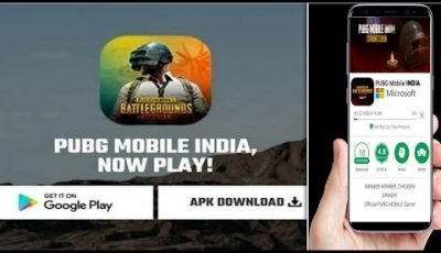 😍AA GAYA FINALLY PUBG MOBILE INDIA FIRST LOOK IN OFFICIAL SITE – GLITCH SE DIKHA SAB KUCH