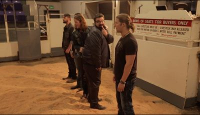 "Home Free – From The Vault – Episode 7 (""Sold"")"