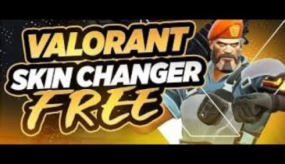 TUTORIAL – VALORANT SKIN CHANGER ✅ HOW TO DOWNLOAD VALORANT SKIN CHANGER 21 ✅ SKIN CHANGER VALORANT